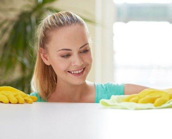 House Cleaning Naples FL